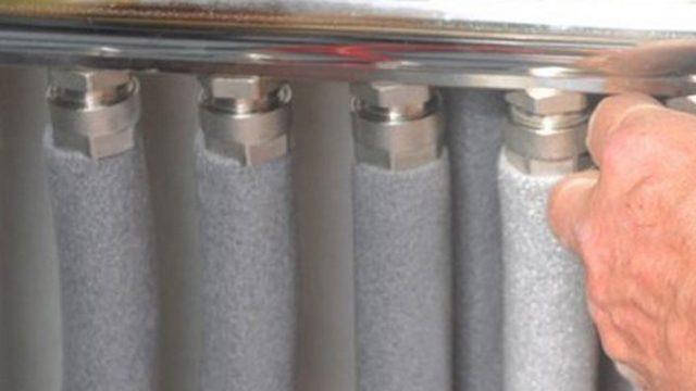 A qui faire appel pour l'isolation des tuyaux de votre immeuble ?