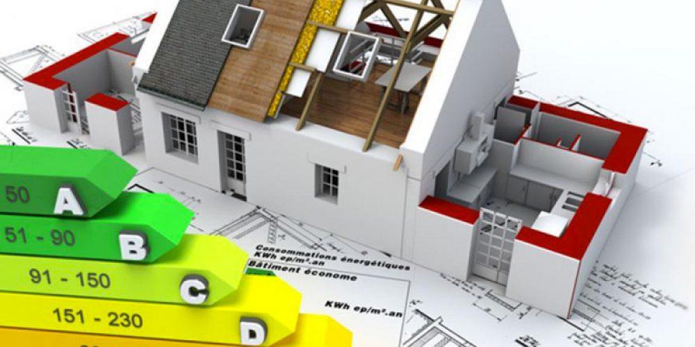 Travaux de rénovation énergétique : faire appel aux servies d'un spécialiste