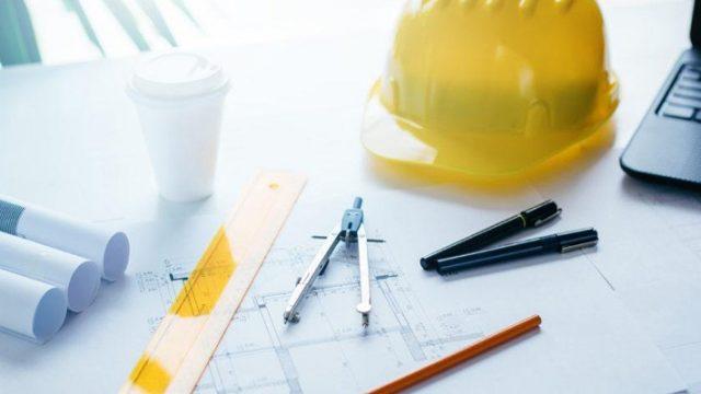 Des travaux faits par des professionnels pour embellir votre logement